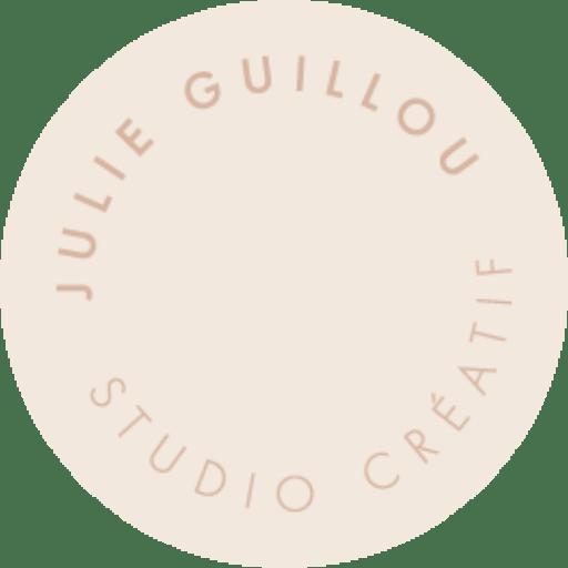 Julie Guillou Studio Créatif